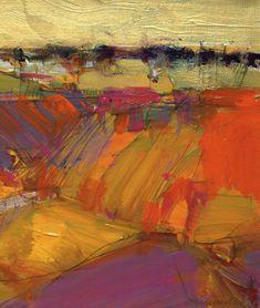SA1719 - Loose and Juicy Landscapes
