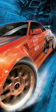 Hd Cool Wallpapers, Best Gaming Wallpapers, Animes Wallpapers, Trippy Iphone Wallpaper, Samsung Galaxy Wallpaper, Need For Speed Cars, Shelby Car, Bike Photoshoot, Camaro Car