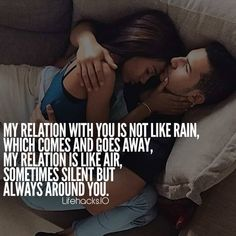 Cute relationship quotes cute romantic quotes, cute couple quotes, i Cute Couple Quotes, Cute Romantic Quotes, Best Love Quotes, Boyfriend Goals Relationships, Boyfriend Goals Teenagers, Good Relationship Quotes, Distance Relationships, Cute Couples Cuddling, Cute Couples Texts