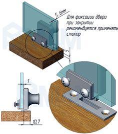 Замок-ручка для 1-ой двери, без сверления, выдвижной + отв. планка, хром. Купить Замок-ручка для 1-ой двери, без сверления, выдвижной + отв. планка, хром в интернет-магазине в Москве и России - МДМ-Комплект