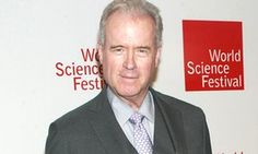 TheGaurdian (from Pammy  - she was very alarmed) Robert Mercer: the big data billionaire waging war on mainstream media  With links to Donald Trump, Steve Bannon and Nigel Farage, the rightwing US computer scientist is at the heart of a multimillion-dollar propaganda network - Feb 26, 2017 -