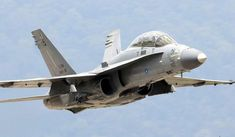Royal Malaysian Air Force McDonnell-Douglas F/A-18D Hornet #aviationhumorpilots