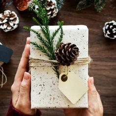 Świąteczne przygotowania- 2 tygodnie do świąt Christmas Log, Teacher Christmas Gifts, Diy Christmas Cards, Best Christmas Gifts, Christmas Shopping, Teacher Gifts, Holiday Cards, Gourmet Food Gifts, Gourmet Recipes