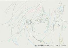 ผัว!!!! Figure Sketching, Drawing Base, Manga Anime, Anime Boys, Tokyo Ghoul, Pretty People, Animation, Drawings, Artist