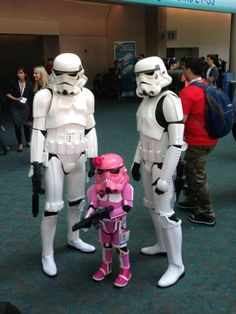 PARENTING YOU'RE DOING RIGHT ! XD