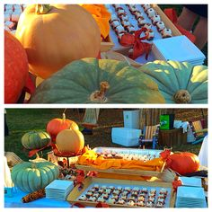 Fall is Here! Fall dessert tables full of color and CHEESECAKE! Raspberry, almond toffee, and milk chocolate! Namesake Cheesecake, Menlo Park ca Layer Cheesecake, Almond Toffee, Menlo Park, Fall Is Here, Dessert Tables, Fall Desserts, Raspberry, Milk, Table Decorations