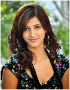 Shruti Hassan In Pimple Dimple Song Hot HD Wallpaper WallpapersByte 792×1028 Shruti Hassan Hd Image | Adorable Wallpapers