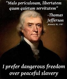 Thomas Jefferson - Quotes and sayings. Quotes by Thomas Jefferson and other US Founding Fathers. Thomas Jefferson Zitate, Thomas Jefferson Quotes, Jefferson Jackson, Jefferson Monticello, American Presidents, Us Presidents, American History, Declaration Of Independence, Sayings