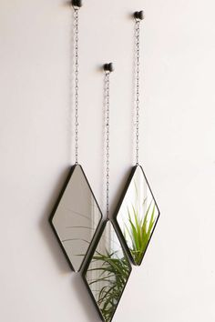 Umbra Dima Mirror Set - Urban Outfitters