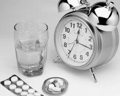 Как долго живут пациенты в терминальной стадии болезни почек? http://www.kidneyfailurehospital.com/kidney-treatment/45.html