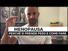 Come dimagrire in menopausa: 5 strategie da mettere in pratica - YouTube Pilates, Wellness Fitness, Total Body, The Cure, Youtube, Health, Sport, Hair, Design