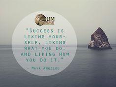 #axum #quotes #success #business