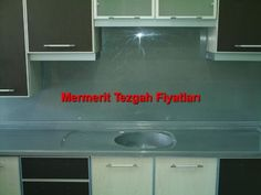 Mermerit kitchen countertops are the most widely used . Kitchen Benches, Bathroom Countertops, Wall Cladding, Hairdresser, Seo, Kitchen Appliances, Home, Hairstyle Ideas, Hairdos