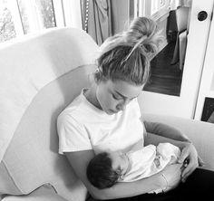 1000+ images about Lauren German on Pinterest | Lauren ...