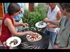 Evo Circular Cooktops - Residential Appliances