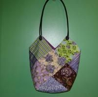 Craft Project Ideas From Craftsy Members