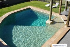 Dolphin Cove Apartment, Tura Beach - Apartments for Rent in Tura Beach, New South Wales, Australia
