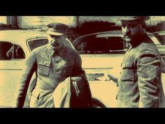 СТАЛИН И ОРДЖОНИКИДЗЕ Joseph Stalin, Communism, Soviet Union, Armed Forces, World War, Wwii, History, Fictional Characters, Wolves