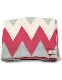 uimi - organic cotton rug
