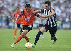Monterrey vs Pachuca en vivo  Fútbol en vivo - Ver partido Monterrey vs Pachuca en vivo por la Liga MX. Horarios y canales de tv que transmiten según tu país de procedencia.