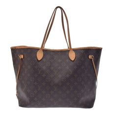 Authentic pre loved Louis Vuitton Shoulderbag Louis vuitton Neverfull GM, Neverf…: Since the century, Louis Vuitton trunks have been. Louis Vuitton Canada, Louis Vuitton Sale, Louis Vuitton Trunk, Louis Vuitton Neverfull Monogram, Used Louis Vuitton, Louis Vuitton Keepall, Louis Vuitton Shoulder Bag, Vintage Louis Vuitton, Louis Vuitton Handbags
