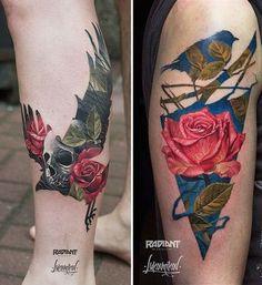 double-exposure-tattoos-andrey-lukovnikov-17