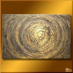 Abstract - 231 Абстракция, картины, картина маслом, сувенир, подарки