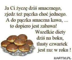 Polish Recipes, Polish Food, Poland, Beans, Humor, Baking, Vegetables, Photoshop, Fotografia