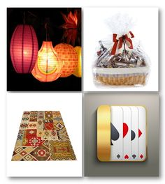 Give Conventional Diwali Gifts a Twist