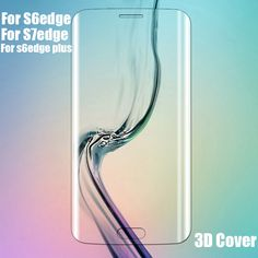 glass edge - Google Search