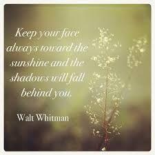 Resultado de imagen para frases de los poemas de walt whitman