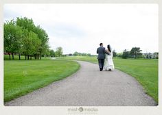 Wedding at Glendale Lakes Golf Club_0028