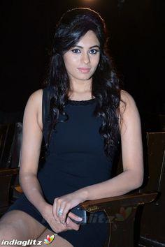 Malayalam Cinema, Malayalam Actress, Bollywood Designer Sarees, South Indian Film, Celebrity Gallery, Actress Photos, Indian Actresses, Beauty Women, High Neck Dress