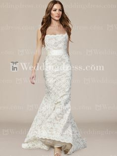 Beach Wedding Dresses  InWeddingDress.com  Your on line venue for wedding gowns, bridesmaid , flower girl and mother of the bride dresses as well as wedding accessories with cost-effective deals .  www.inweddingdress.com Please mention that you found them thru Jevel Wedding Planning's Pinterest Account.    Keywords: #beachweddinggowns #jevelweddingplanning Follow Us: www.jevelweddingplanning.com  www.facebook.com/jevelweddingplanning/