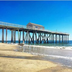 August might be ending, but we're still loving these perfect 10 beach days. 8/25/16  #Regram from @therealjerseyshore1111 in Belmar on a gorgeous afternoon.  #JSHN #JerseyShore #Belmar #MonmouthCounty #summer #JerseyShoreLocal #OneJerseyShore #1JSBelmar