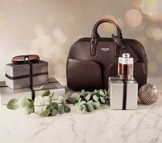 This luxury black leather briefcase is inspired by the iconic wing shape of the Bentley dashboard. Order from the official Bentley Collection website today. Black Leather Briefcase, Calf Leather, Bare Foot Sandals, Cars For Sale, Digital Signage, Gift Ideas, Luxury, Barefoot, Originals