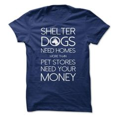 Shelter Dogs #hoodie refashion #hoodie upcycle. OBTAIN LOWEST PRICE  => https://www.sunfrog.com/Pets/Shelter-Dogs.html?id=60505