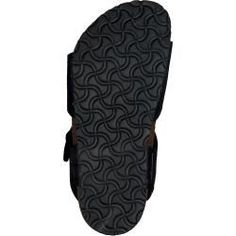 Birkenstock Sandals Rio Black Girls Birkenstock The Effective Pictures We Offer You About black girl Black Girl Makeup, Black Girl Fashion, Girls Makeup, Brunch Outfit, Ballerinas, Backpacking For Beginners, Winter Girl, Style Tribal, Waist Pack