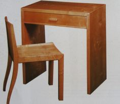 Frank, Jean-Michel: Furniture Design , 1930-1945 | The Red List