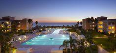 HOTEL CADIZ MELIA SANCTI PETRI: UN PARAÍSO EN EL SUR