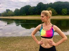 Activewear -sport bra, pole dance, Athletic, yoga, running, fitness ...
