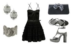 New Year's Eve Outfit Ideas | You are at: Home » LIFESTYLE » Fashion » New Year's Eve Outfits ...