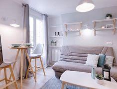 🌨 . . . . #investissementlocatif #instagood #instadecor #instadesign #interiordesign #interior #architecture #white #scandinaviandesign #design #decoration #potd #picoftheday #white #furniture #paris #france #igers #photography #decoration #lights #lunch #home #pic #homedecor #kitchen #chair #food #tv #igersfrance #igersparis