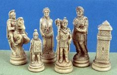 http://www.europacrafts.com/home-crafts/chess-set-moulds/roman-chess-chess-latex-rubber-moulds-molds-mould-mold-detail