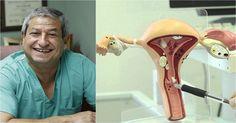 Abyste snadno donosily a porodily dítě, gynekolog radí dělat toto…