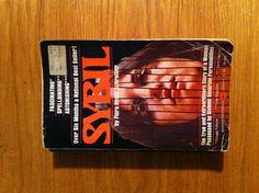 Based on True Story - #true #story #read #1960s #book