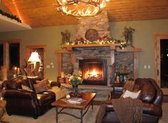 House vacation rental in Estes Park from VRBO.com!