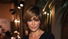 Lisa Rinna Net Worth - How Wealthy is She Now?  #lisarinna #networth http://gazettereview.com/2017/05/lisa-rinna-net-worth-wealthy-now/