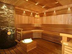 kylpyhuoneen valaistus led-valoilla - Google-haku