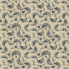 Civil War Era #fabric